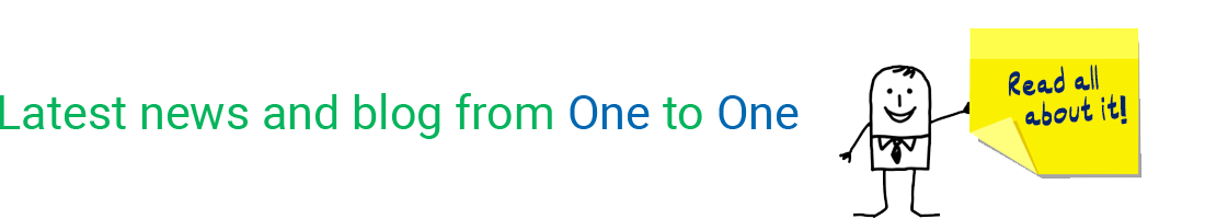 Latest News - One to One