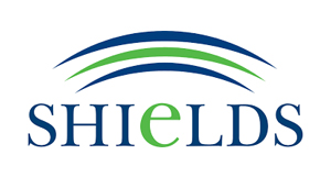 Shields Environmental - Case Study