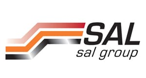 The Sal Group - Case Study
